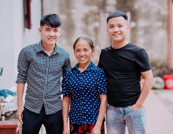 Ngôi nhà siêu to siêu khổng lồ của bà Tân Vlog tại Bắc Giang - Ảnh 7.