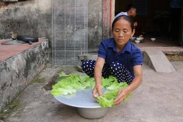 Ngôi nhà siêu to siêu khổng lồ của bà Tân Vlog tại Bắc Giang - Ảnh 10.