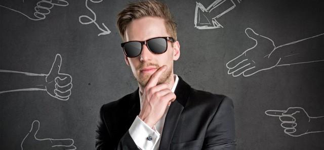 3 từ đơn giản người EQ cao dùng để giải quyết mọi vấn đề: Không sao, Thử xem và OK; tưởng dễ mà khó đến không ngờ  - Ảnh 2.