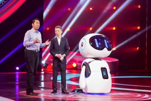 """Cách mà Trung Quốc, một """"kẻ sao chép"""" trở thành gã khổng lồ về công nghệ thực thụ và trực tiếp cạnh tranh với Mỹ - Ảnh 2."""