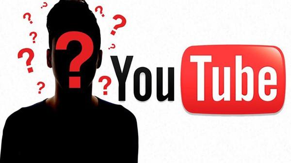 Bà Tân Vlog kiếm được bao tiền từ YouTube? - Ảnh 1.