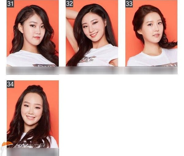 Bóc trần mặt tối cuộc thi Hoa hậu Hàn Quốc: Trao 8 vương miện, đầy quy tắc ngầm, loạt Hoa-Á hậu dính bê bối tình dục - Ảnh 12.