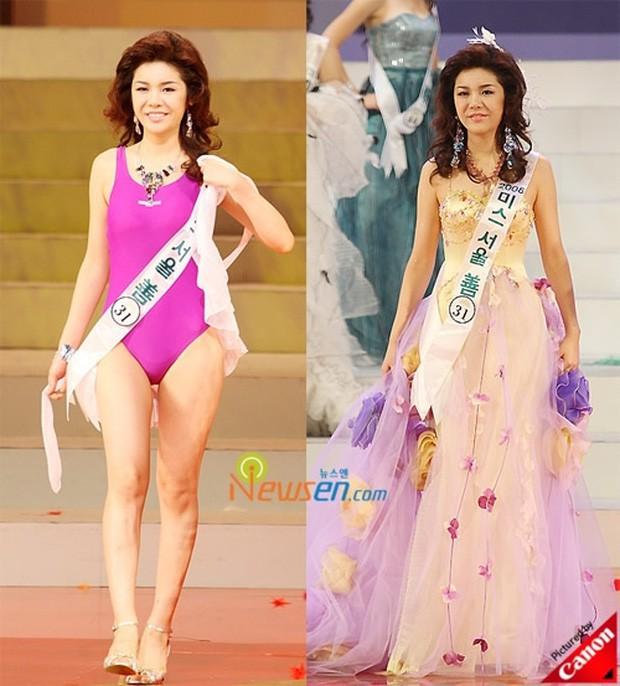 Bóc trần mặt tối cuộc thi Hoa hậu Hàn Quốc: Trao 8 vương miện, đầy quy tắc ngầm, loạt Hoa-Á hậu dính bê bối tình dục - Ảnh 18.