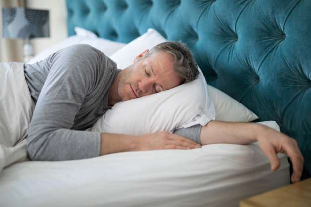 ngủ đầy đủ, uống nhiều trà, sống lạc quan - photo 2 1562989590244977940378 - Người 50 tuổi đã đau ốm, số khác 100 tuổi vẫn phơi phới như thanh niên: Bí quyết trẻ khoẻ của các cụ sống thọ nhất thế giới là đây!