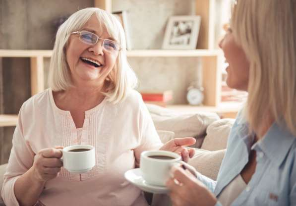 ngủ đầy đủ, uống nhiều trà, sống lạc quan - photo 5 1562989590256484460323 - Người 50 tuổi đã đau ốm, số khác 100 tuổi vẫn phơi phới như thanh niên: Bí quyết trẻ khoẻ của các cụ sống thọ nhất thế giới là đây!