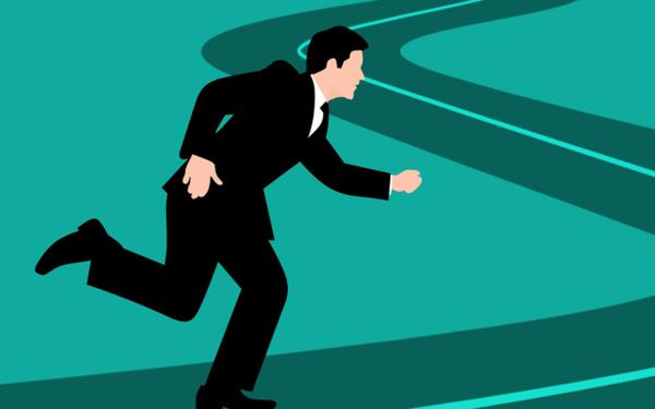 Từ kẻ nhặt thùng rác kiếm miếng ăn đến CEO doanh nghiệp tỷ đô: Đây là 7 bài học nhớ đời mà tôi học được trên con đường tìm kiếm thành công - Ảnh 2.