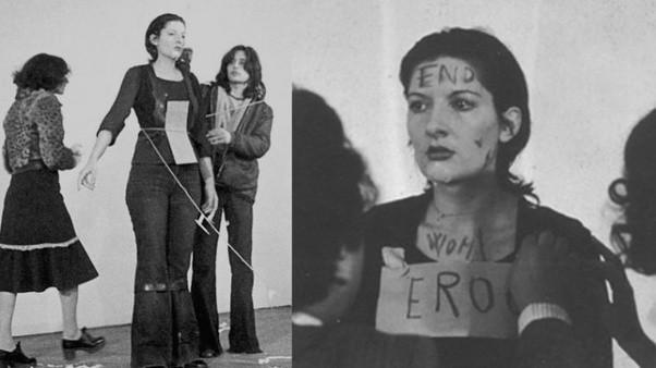 Màn biểu diễn thực nghiệm gây ám ảnh bất kì ai suốt 40 năm, vạch trần mặt tối độc ác ẩn sâu trong mỗi con người - Ảnh 2.