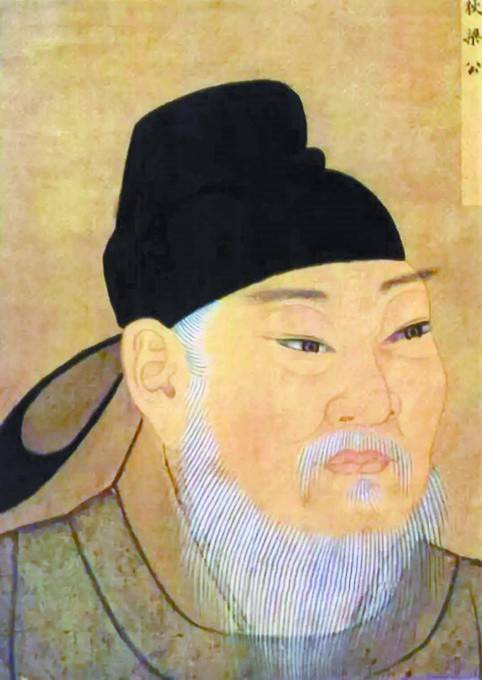 Tài năng đáng kinh ngạc của thám tử nhà Đường: Hậu thế kính phục như Bao Thanh Thiên - Ảnh 2.