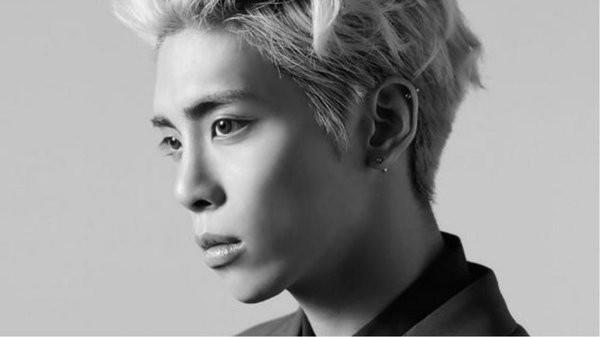 Đằng sau hào quang, nghìn tỷ doanh thu của idol Kpop: Ám ảnh bệnh tật, cái giá phải trả gắn liền với con quái vật tâm lý - Ảnh 21.