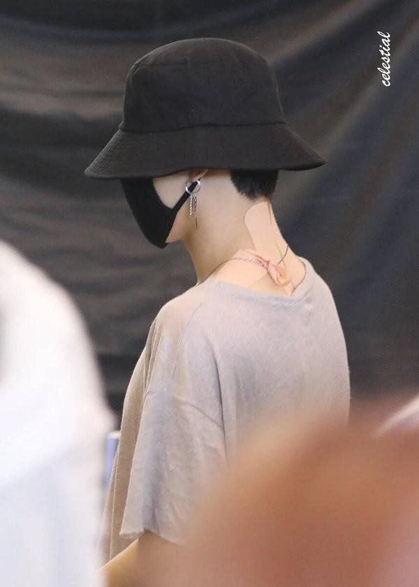 Đằng sau hào quang, nghìn tỷ doanh thu của idol Kpop: Ám ảnh bệnh tật, cái giá phải trả gắn liền với con quái vật tâm lý - Ảnh 5.