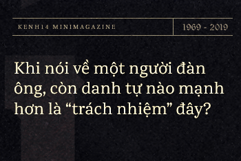50 năm ngày Bố Già ra đời: Cuốn sách bất hủ và sự tình cờ lịch sử  - Ảnh 7.