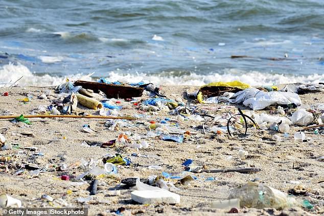 Đột phá siêu to khổng lồ cho Trái đất: Tất cả rác nhựa không thể tái chế được lần đầu tiên được chuyển hết thành điện siêu sạch - Ảnh 7.