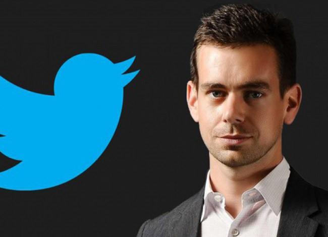 twitter, jack dorsey - photo 1 1563245547504390069319 - 22 sự thật thú vị về CEO Twitter bạn sẽ bất ngờ nếu biết