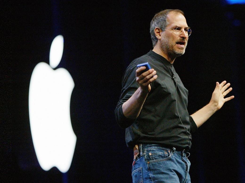apple, starbucks, netflix - photo 2 156324516490544871925 - 7 công ty biểu tượng của Mỹ từng khôi phục trở lại từ bờ vực phá sản