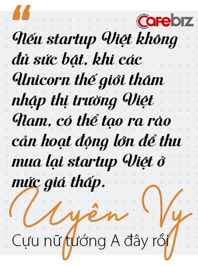 Chuyện chưa kể về thất bại của Lê Hoàng Uyên Vy: Kinh doanh lưu trữ web hosting nhưng lại bị hacker đánh sập toàn bộ hệ thống - Ảnh 1.