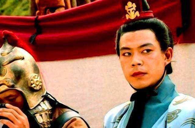 Sự thật phía sau việc nhận con nuôi của Lưu Bị ở Kinh Châu: Chỉ là nước cờ đầy toan tính? - Ảnh 3.