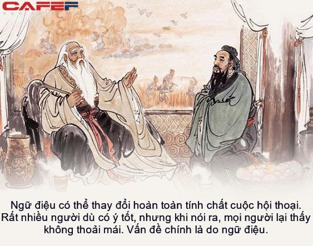 """""""Hoa ngôn xảo ngữ"""" không thể bằng trái tim chân thành: Đây là cách Lưu Bị thu phục nhân tâm của cả thiên hạ, thất bại nhiều lần vẫn có người tới giúp - Ảnh 2."""