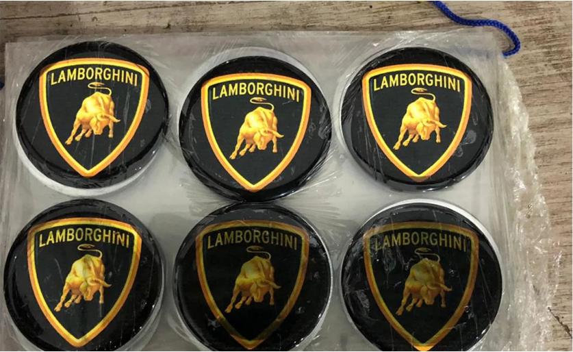 Bên trong nhà máy sản xuất siêu xe Ferrari, Lamborghini nhái - ảnh 3