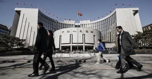 Điều gì thực sự xảy ra với kinh tế Trung Quốc nửa đầu năm 2019? - Ảnh 1.