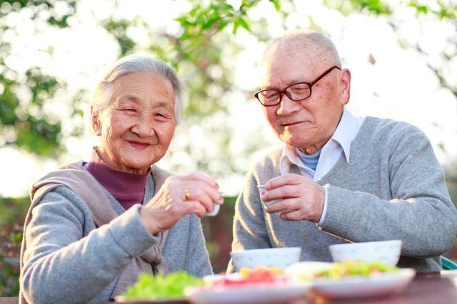 Sống trường thọ, viên mãn như người dân ở thánh địa bất tử của Nhật: Bí kíp gói gọn trong 3 triết lý đơn giản nhưng không phải ai cũng đủ kiên trì thực hiện - Ảnh 2.