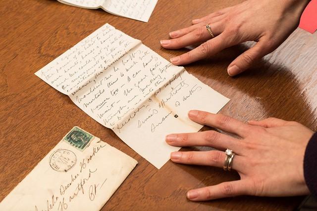 Tỷ phú viết di chúc giao hết tài sản cho con gái nuôi, con trai ruột chẳng nhận được gì và lý do xúc động đằng sau - Ảnh 3.