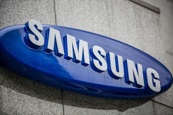 Samsung yêu cầu đối tác cung ứng linh kiện dự trữ vật liệu mua từ Nhật Bản, sẵn sàng chịu mọi chi phí phát sinh - Ảnh 1.