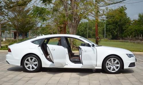 Lưu ý vàng khi sử dụng điều hòa trong ô tô hiệu quả và tiết kiệm vào những ngày nắng nóng - Ảnh 2.