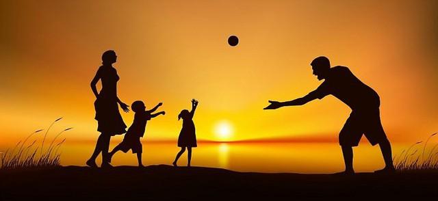 Sự khôn ngoan trong cách giáo dục trẻ: Tôi sẵn sàng để con chịu đựng ba loại đau khổ này để chúng biết sống có trách nhiệm về sau! - Ảnh 2.