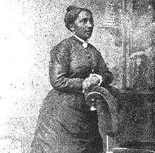 Câu chuyện về Thomas Jennings, người da màu đầu tiên giữ bằng sáng chế, kiếm tiền từ phát minh của mình để giải thoát gia đình khỏi ách nô lệ - Ảnh 3.