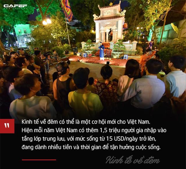 Kinh tế màu ánh đèn neon và cơ hội của Việt Nam - Ảnh 11.