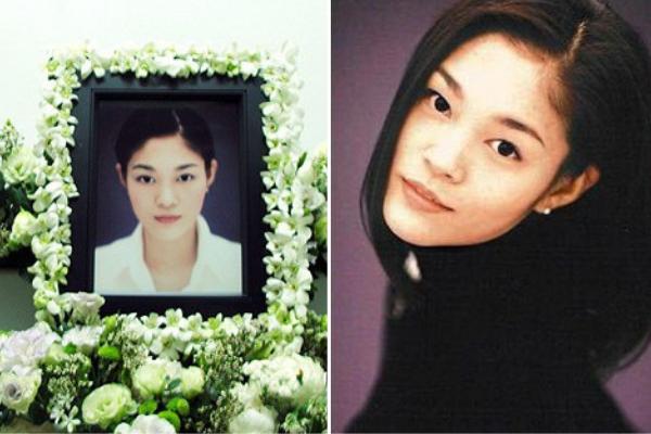 Tam đại tiểu thư Samsung: Người là nữ cường nhân giành ngôi Thái tử với anh trai, người kết thúc cuộc đời trong bi kịch vì bị gia đình chối bỏ - Ảnh 10.