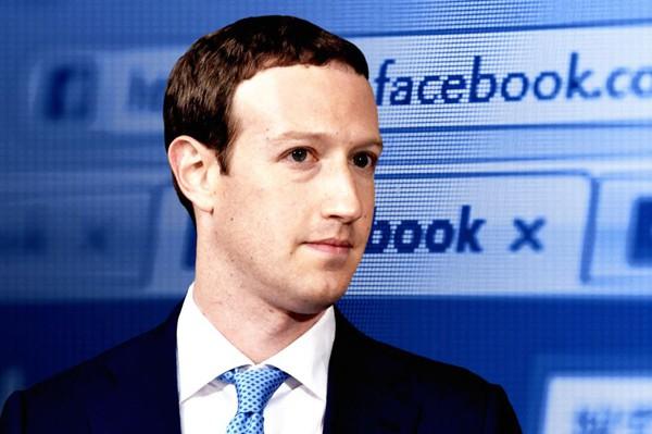 Facebook, Google sẽ phải trả tiền cho các bài báo đăng trên Internet - Ảnh 1.