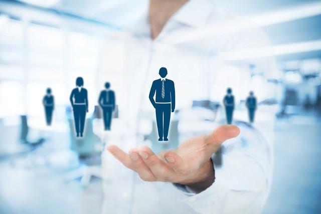 Nghệ thuật cảm hóa biến khách hàng thành nhân viên marketing xuất sắc mà ông chủ nào cũng cần biết - Ảnh 1.