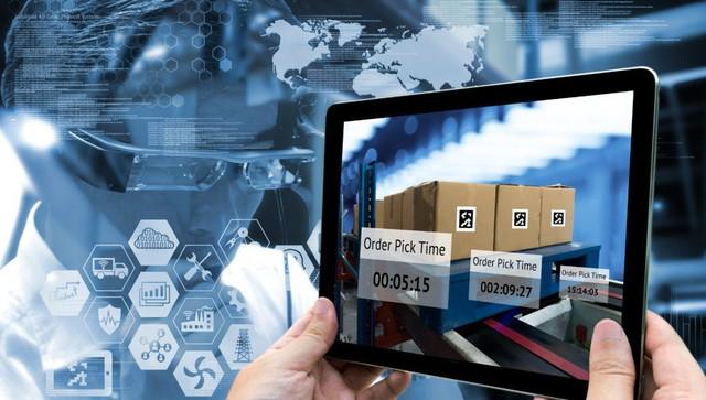 Chuỗi cung ứng toàn cầu có sự biến chuyển theo mỗi ngành khác nhau: Các công ty dần dần rời khỏi Trung Quốc - vị trí dẫn đầu đang bị lu mờ, những quốc gia thắng đậm nhất là Việt Nam, Campuchia và Mexico - Ảnh 2.