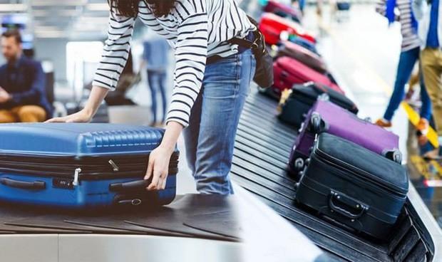Vietnam Airlines thay đổi cách tính hành lý, nhiều người kháo nhau bị mất tiền oan chỉ vì không nắm rõ quy định này - Ảnh 1.