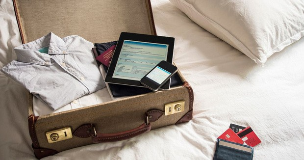 Vietnam Airlines thay đổi cách tính hành lý, nhiều người kháo nhau bị mất tiền oan chỉ vì không nắm rõ quy định này - Ảnh 3.