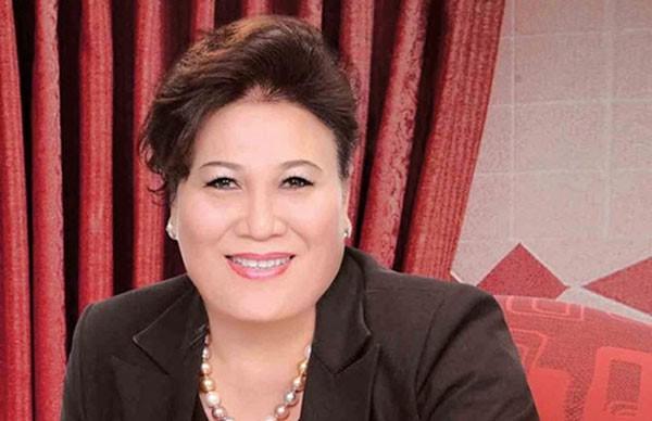 Ai là bà chủ của khách sạn cao nhất Phú Yên vừa được rao bán 500 tỷ đồng? - Ảnh 1.