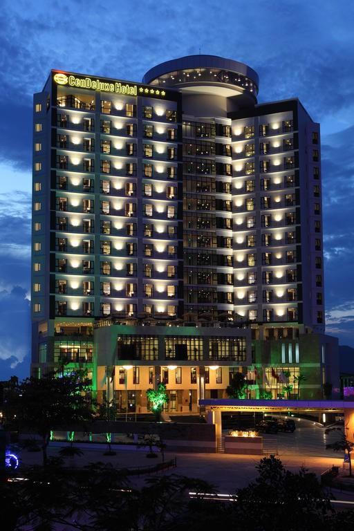 Ai là bà chủ của khách sạn cao nhất Phú Yên vừa được rao bán 500 tỷ đồng? - Ảnh 2.