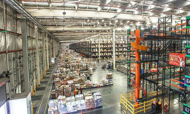 Chuỗi cung ứng toàn cầu có sự biến chuyển theo mỗi ngành khác nhau: Các công ty dần dần rời khỏi Trung Quốc - vị trí dẫn đầu đang bị lu mờ, những quốc gia thắng đậm nhất là Việt Nam, Campuchia và Mexico - Ảnh 3.