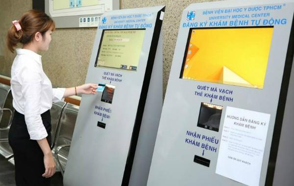 Dale Carnegie Toàn cầu lần đầu tiên tổ chức hội thảo AI tại Việt Nam - Ảnh 3.