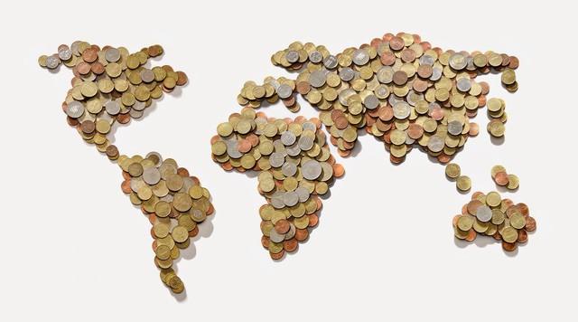 Kiều hối và Việt kiều tác động ra sao đến nền kinh tế? - Ảnh 2.