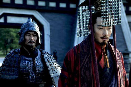Đều là quyền thần nhưng Tào Tháo không giết vua, họ Tư Mã lại dám làm việc này: Vì sao? - Ảnh 3.