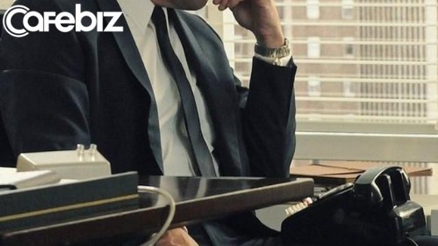 Mặc đẹp và học võ: Chìa khóa để một người đàn ông trở nên tự tin - Ảnh 2.