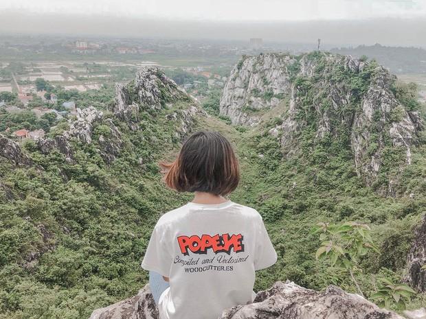 """Nghìn share cho bài viết """"100 điều phải thử khi tới Hà Nội"""", đảm bảo nhiều người đã thất bại ngay từ điều... đầu tiên! - Ảnh 4."""