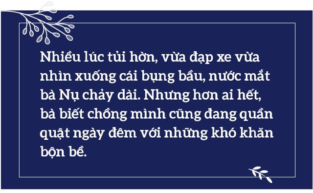 """Chuyện tình nhà Dr Thanh: """"40 năm cuồng phong bão tố, gia đình mình vẫn mãi bình yên"""" - Ảnh 4."""