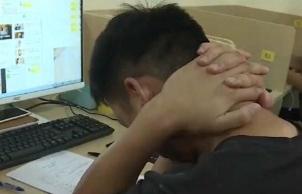 Trao trả gần 400 người vận hành trung tâm cờ bạc ở Hải Phòng cho Trung Quốc - Ảnh 2.