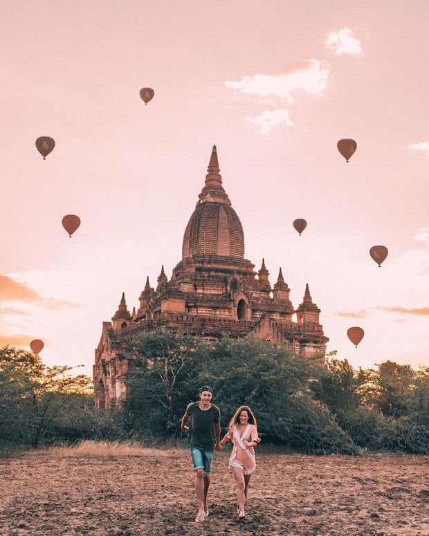 15 di sản thế giới 2019 - photo 1 15645589499421258438708 - Khui ngay 15 di sản thế giới mới vừa được UNESCO công nhận, nhiều địa điểm du lịch nổi tiếng châu Á cũng góp mặt