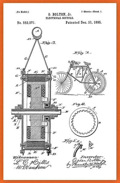 Sự phát triển vượt bậc của công nghệ: Xe điện sẽ là xu hướng của tương lai? - Ảnh 2.