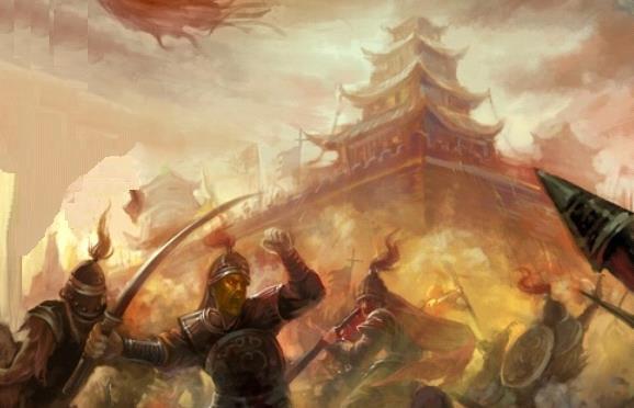 Thích khách trong lịch sử Việt Nam: Tài giỏi như Đinh Tiên Hoàng cũng đã mất mạng - Ảnh 2.