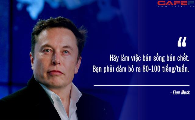 làm việc cật lực như elon musk, lao động thảnh thơi như tim ferriss - hieu suat 1 15622323710941050901830 15622324205421006602182 15622515848612034556257 - Làm việc 4h/ngày như Tim Ferriss hay lao lực 14h/ngày như Elon Musk mới có thể thành công? Đáp án này của chuyên gia chính là thứ bạn cần lắng nghe!